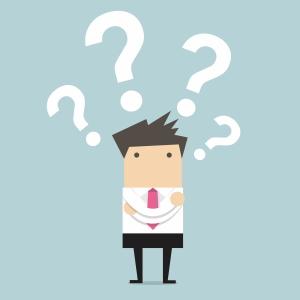 Health care reimbursement plan - What is it?