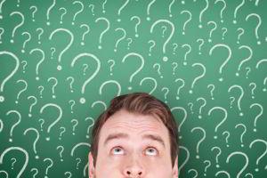 Can HRAs still reimburse employees for health insurance?