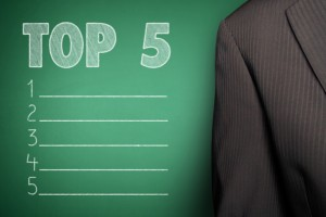 Top ACA Compliance Concerns of Small Businesses
