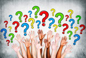 6 Answers to Common HSA Questions Our Clients Ask