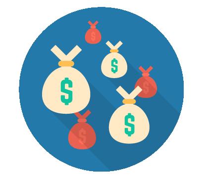 Common Nonprofit Challenges