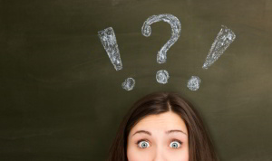 FAQ: Can I have an HRA and an HSA at the same time?