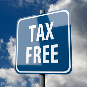 Tax-Free vs. Taxable Health Insurance
