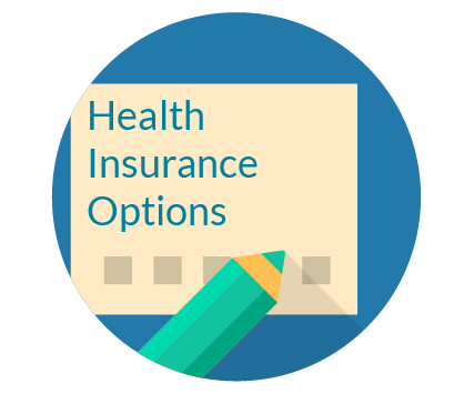 Nonprofit Health Insurance Options