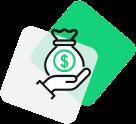 allowance-icon