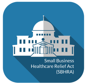 Momentum Continues to Build in Favor of HRA Legislation