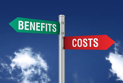 Study: The Average Cost of Small Business Health Insurance
