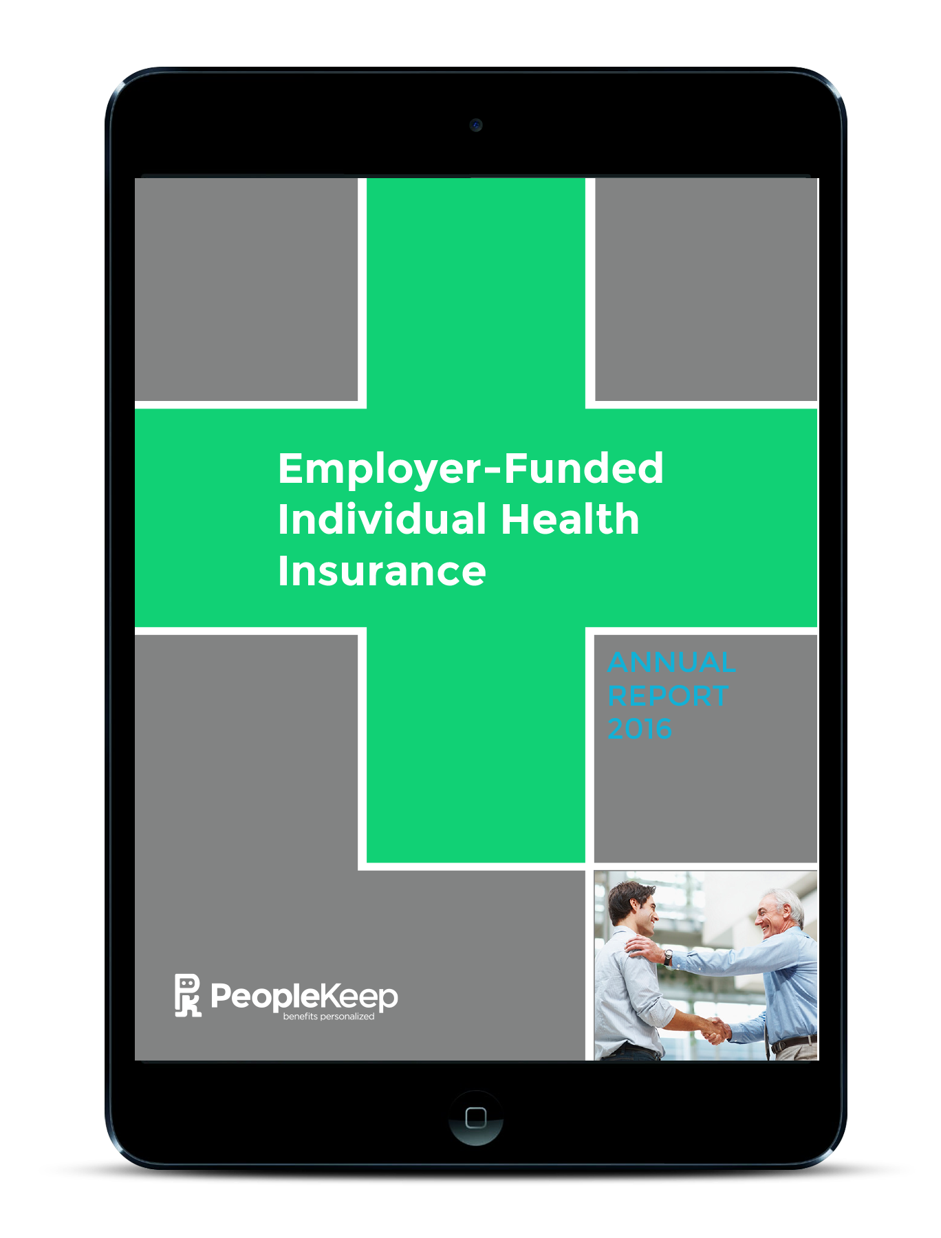 Employer-Funded_Individual_Health_Insurance_Annual_Report_2016.png