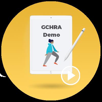 GCHRA demo_cta icon