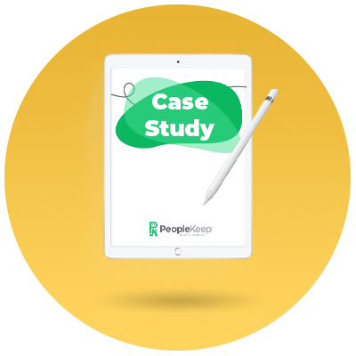 case study icon cta