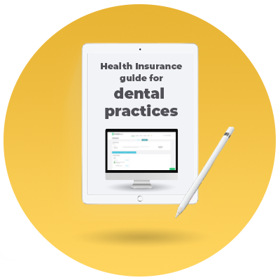 health insurance guide for dental practices_cta icon