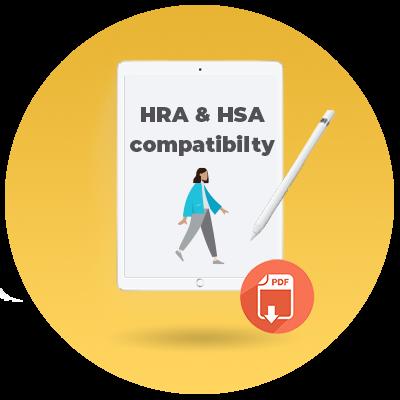 hra hsa compatibility_cta icon