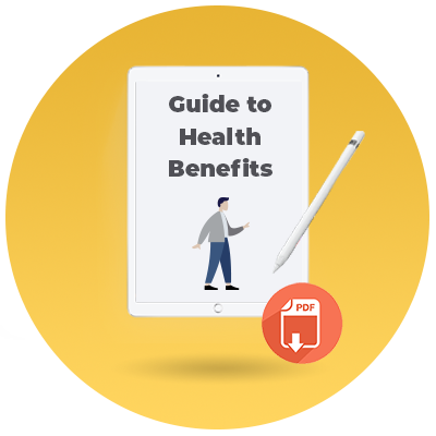 small business guide to health benefits_CTA icon