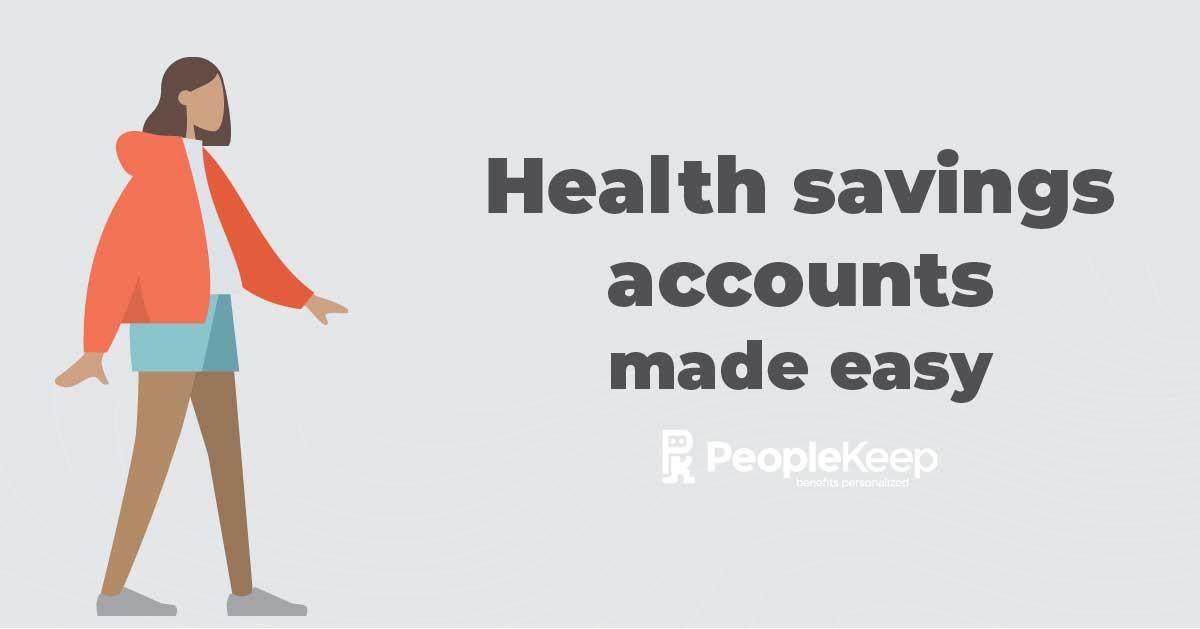 health savings accounts made easy_fb