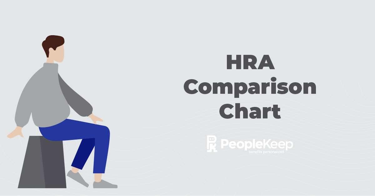 hra comparison chart_fb