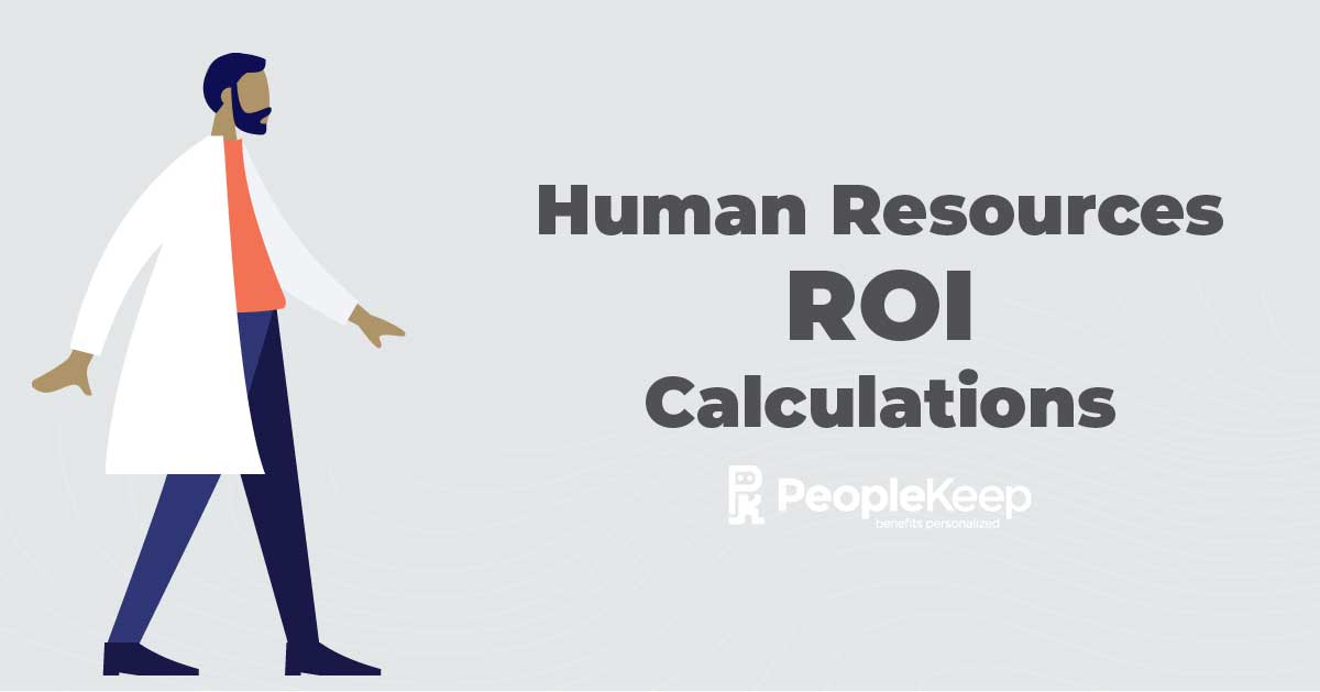 human resources roi calculations_fb