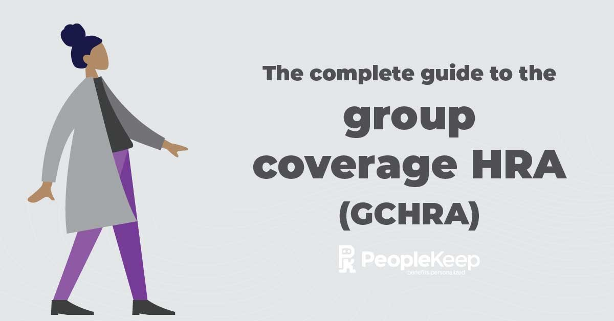 the complete guide to the gchra_fb