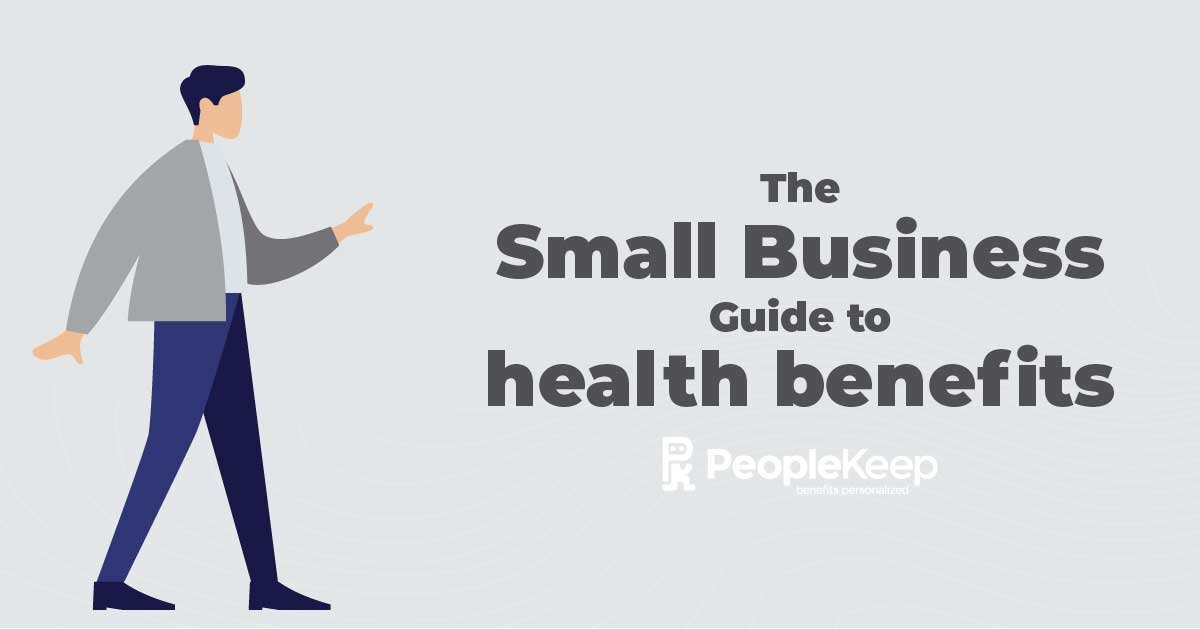 the small business guide to health benefits_fb