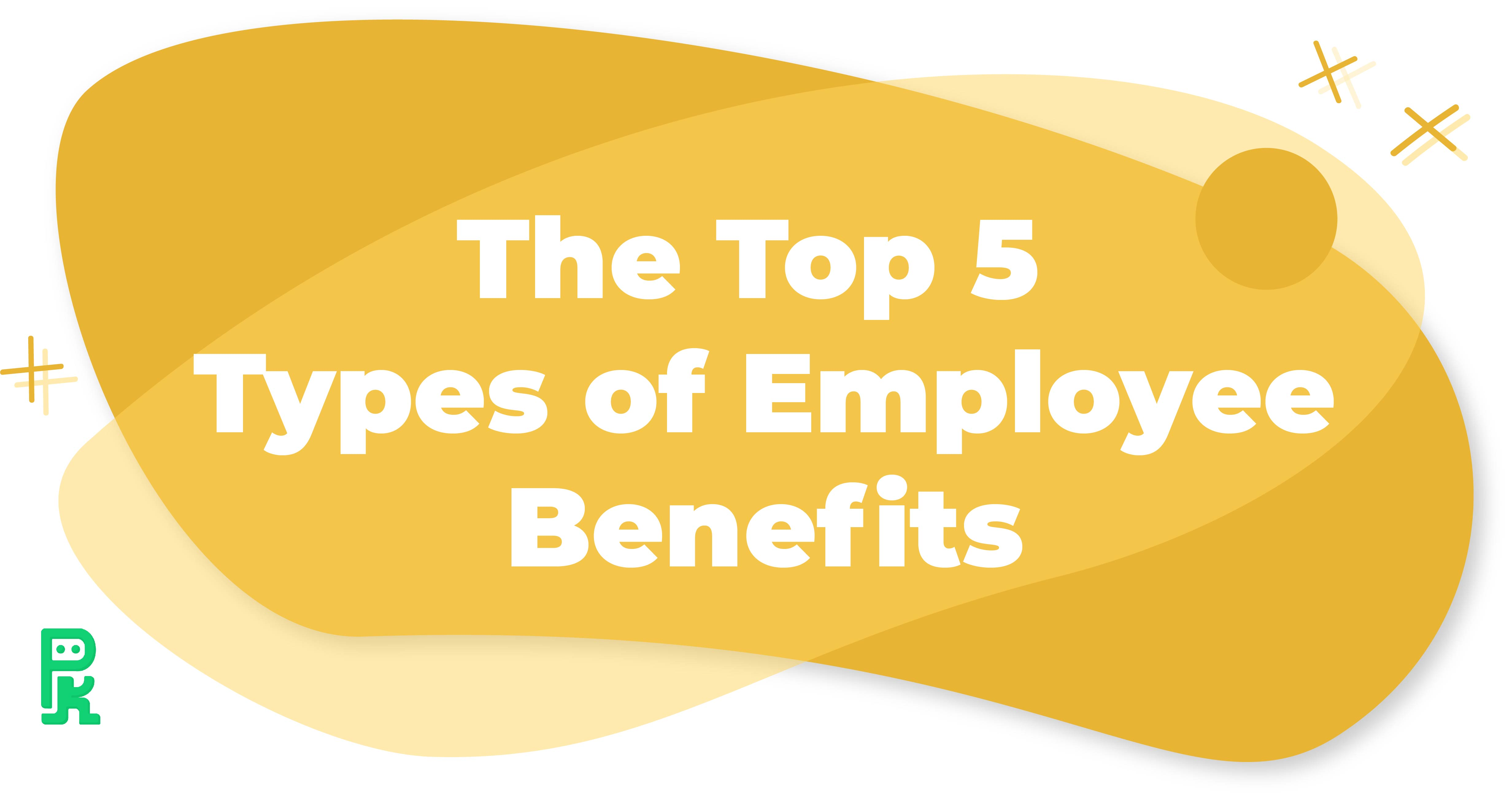 employee benefits, health reimbursement arrangement