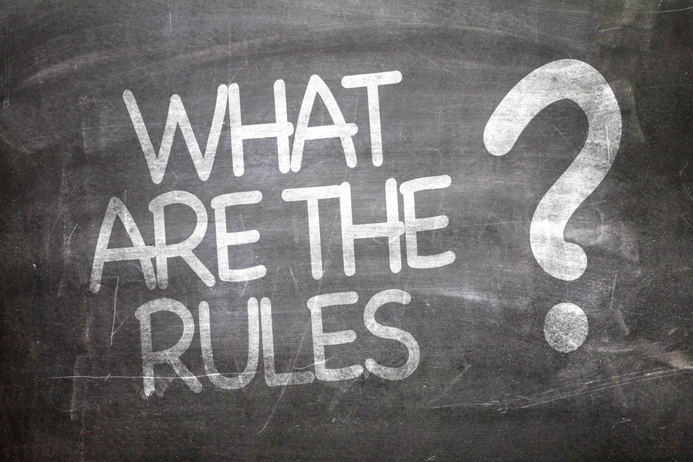 Section 125 Premium Only Plan rules & regulations