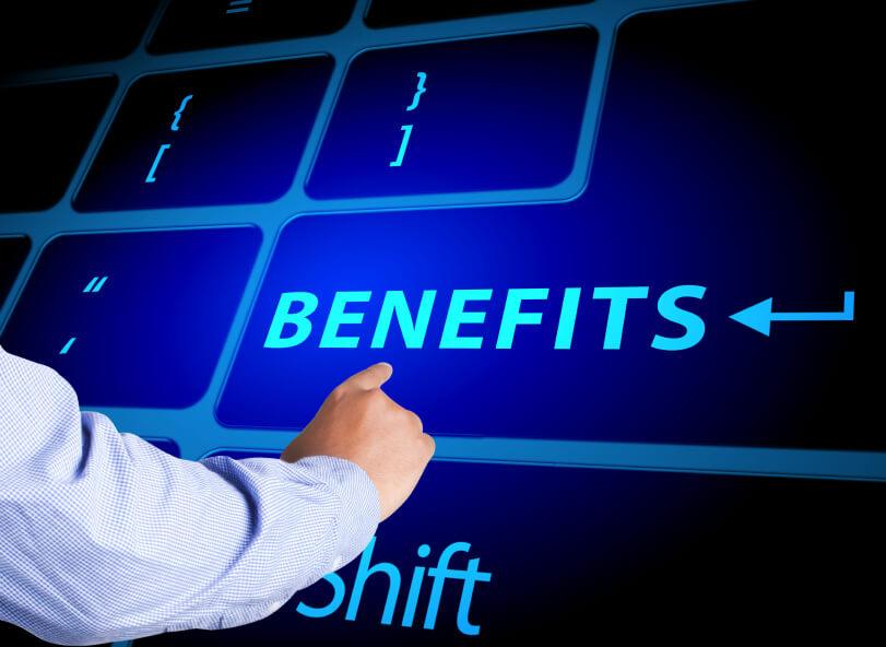 choosing_benefits