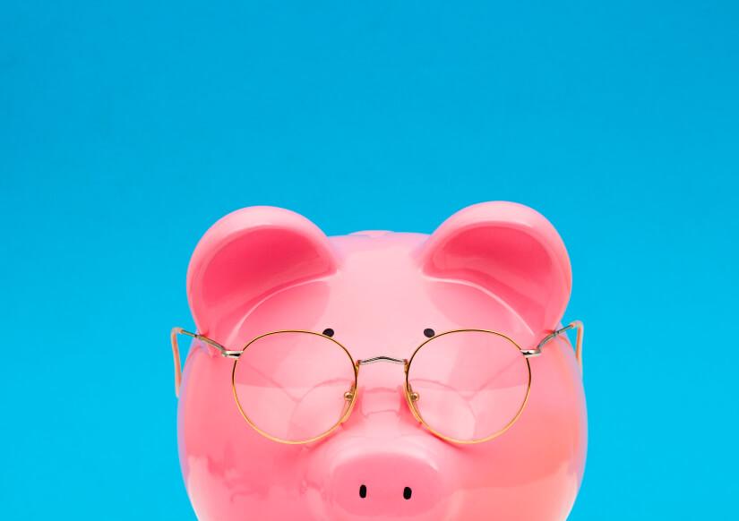 piggy_bank_savings