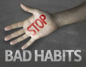Breaking_bad_habits_to_help_your_business_succeed