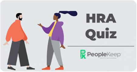 HRA-Quiz-1