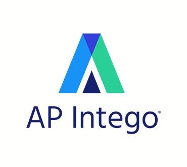 AP Intego logo